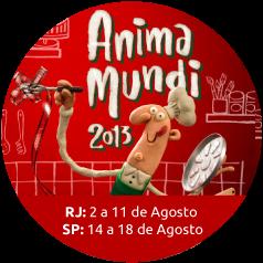 img_animamundi2013