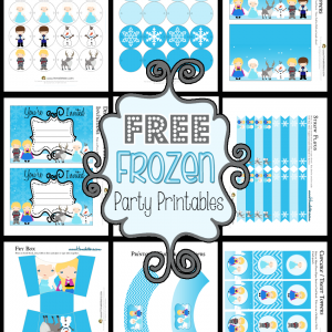free-frozen-party-printables1-300x300