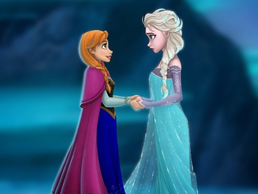 FrozenDisney-e1373033112104