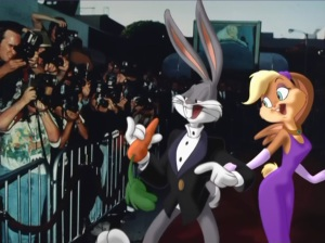 Lola_y_Bugs_-_Essential_Bugs_Bunny_DVD